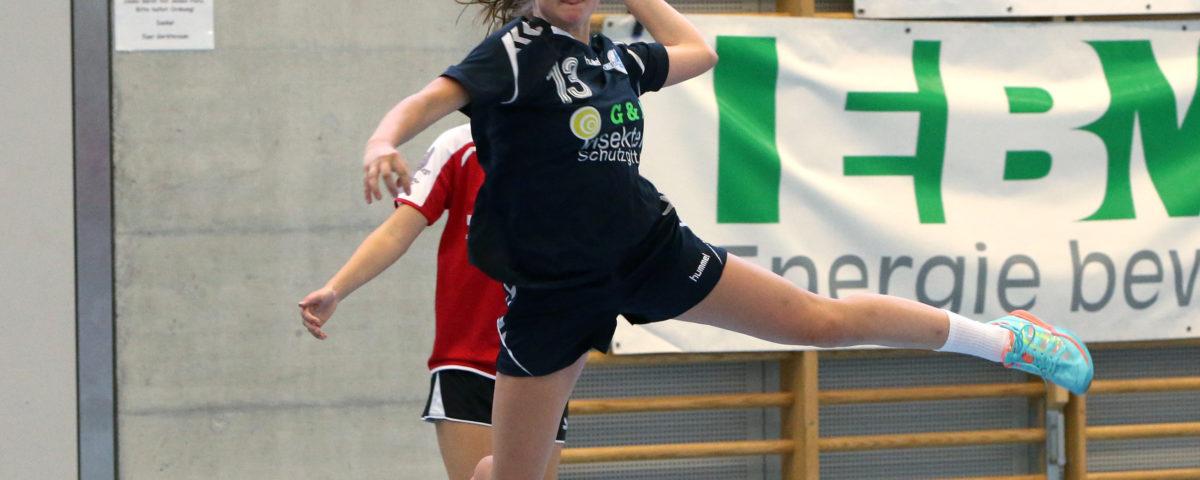 Chiara Kohlbrenner