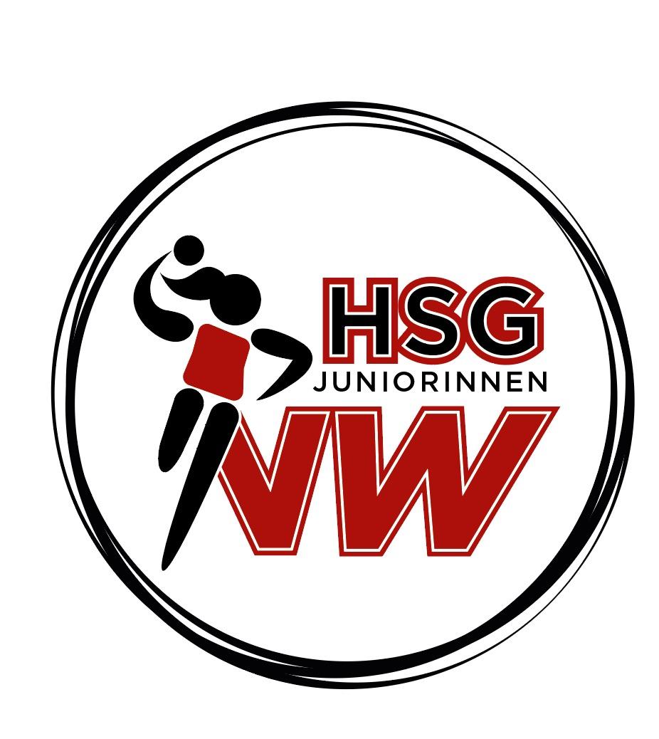 HSG_Nordwest_Juniorinnen