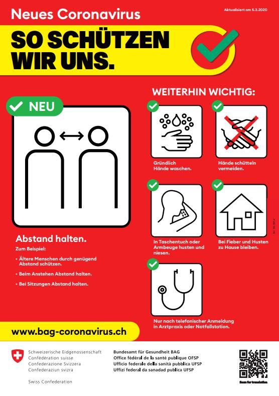 coronavirus-plakat-bag-neu