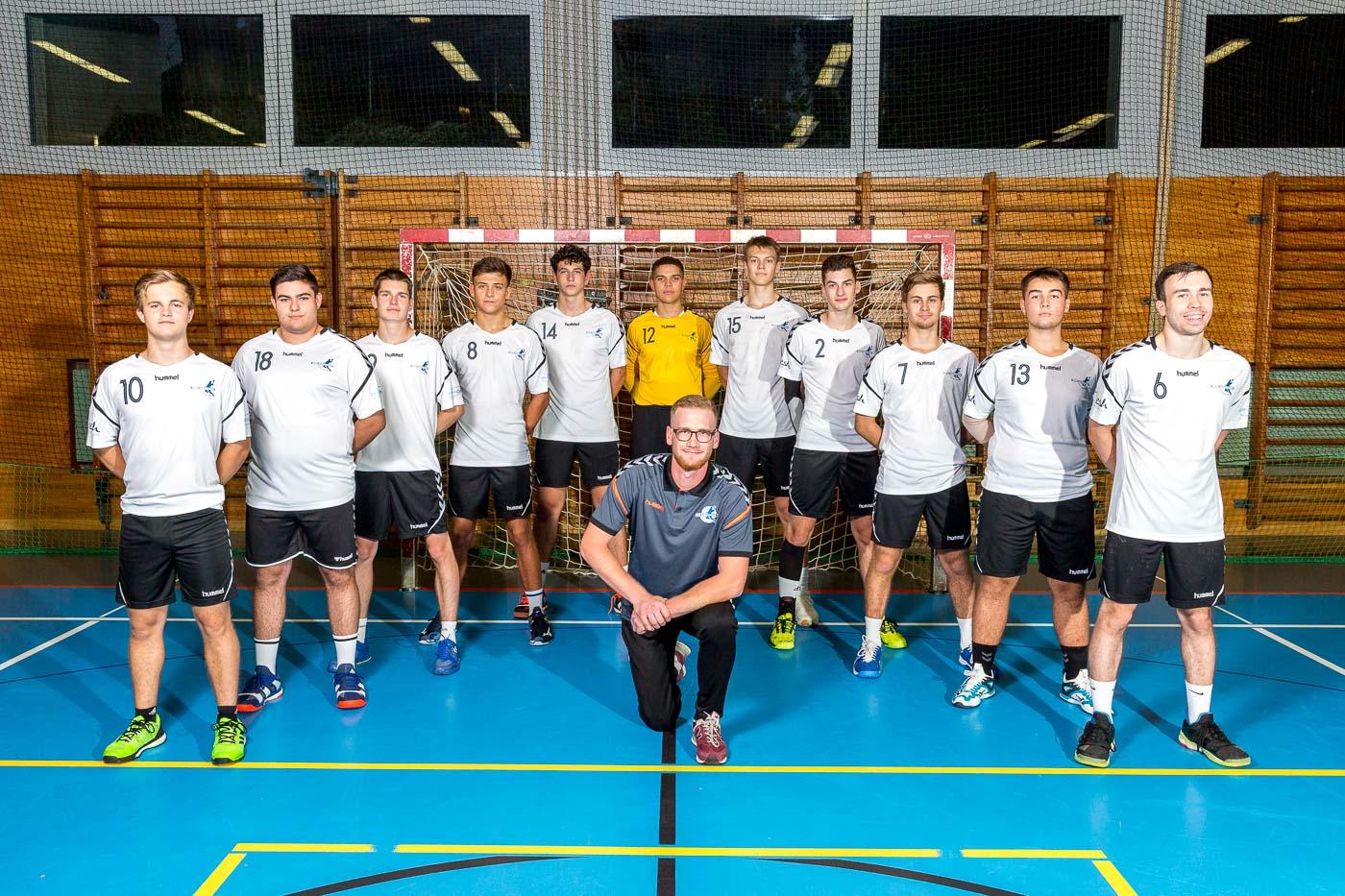Junioren_U19_2020