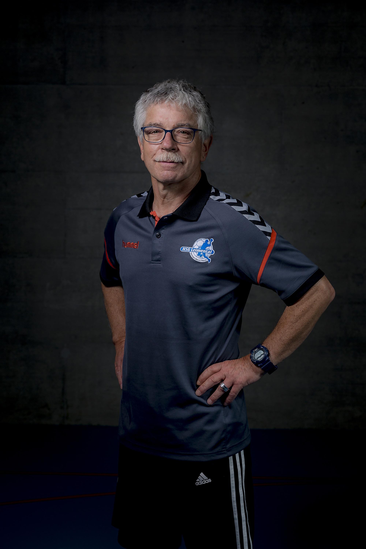 Jürg Müller_2_Co-Trainer