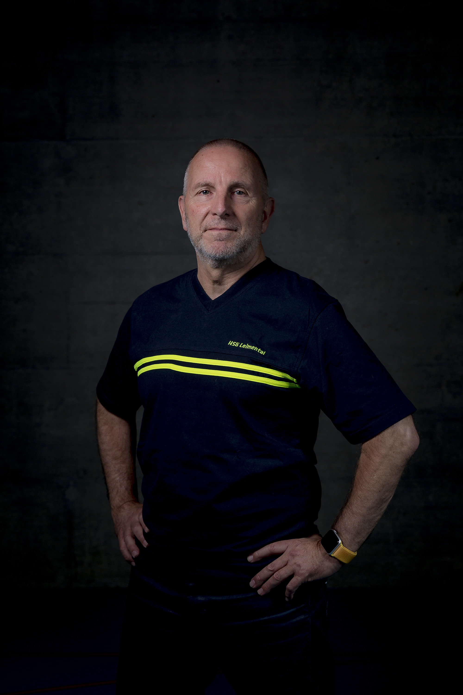Thomas Clauss_2_Torhütertrainer